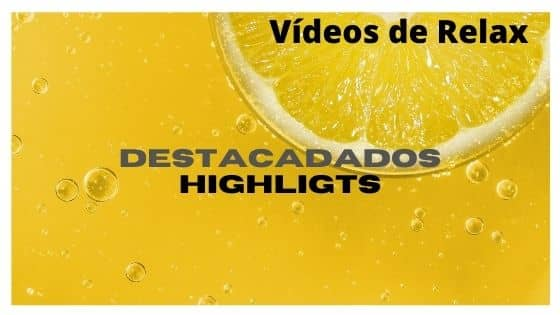 Canal Highlights